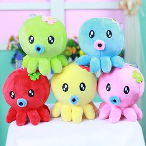 귀여운 문패 플러시 장난감 작은 플러시 펜던트는 동물 플러시 장난감 홈 인테리어 어린이 베개 생일 선물 전화 펜던트를 박제