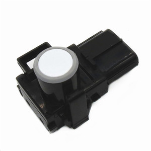 89341-48010-C0 89341-48010 Car PDC لتويوتا Reiz Kijiang Sienna Fortuner Land Cruiser Prado Lexus Car PDC Parking Sensor