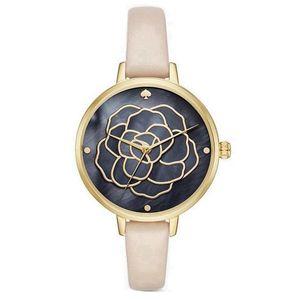 남자 시계 럭셔리 시계 브랜드 스테인레스 스틸 밴드 mv kate 시계 캐주얼 드레스 손목 시계 비즈니스 선물 남자 시계 relojes
