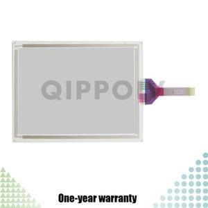 G06501 Neue HMI PLC touchscreen touch panel touchscreen Industrielle steuerung wartungsteile