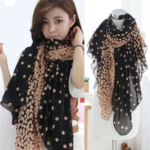 New Fashion Scarf Wraps Lady Womens Long Candy colors Scarf Wraps Shawl Stole Soft Scarves High Quality Wholesale