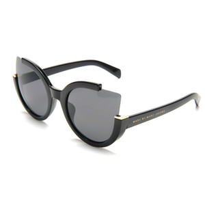 Mulheres cat eye sunglasses designer de óculos de sol do vintage feminino óculos de personalidade todo o jogo de óculos de sol oculos de sol óculos de sol
