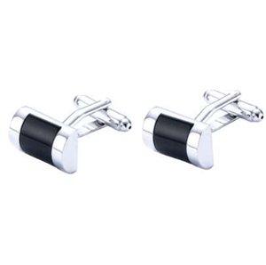 Вагула заколка для галстука Запонки Set Top Quality Tie Pin Запонки Комплект Оптовая Tie Bar Link Set 53