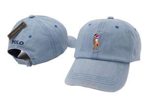 2018 новый дизайн кости изогнутые козырек Casquette бейсболка женщины gorras поло папа спортивные шляпы для мужчин хип-хоп Snapback шапки высокое качество