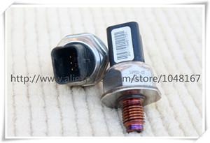 OEM 55PP03-02 9307Z511A 9307 - 511a датчик давления топливной магистрали case для Citroen / Peugeot