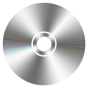 2018 Preço de atacado selado Região de disco DVD em branco 1 us versão região 2 versão uk navio rápido e melhor qualidade