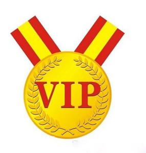 VIP One Dolar $ ausgeglichene Zahlung für regelmäßige Käufer 1 bis 30 usd