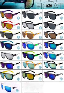 Neue Sonnenbrille Mode Sport Sonnenbrille UV400 Marke Designer Sonnenbrille HOT DRAGON Outdoor Sports Sonnenbrille K008 Serie Goggles