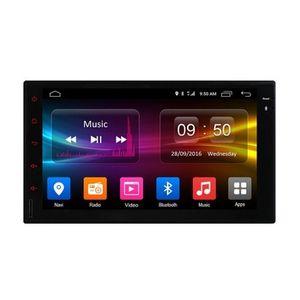 Ownice C500 Octa Core GPS para coche 2 din Reproductor de DVD universal para automóvil Soporte 4G LTE