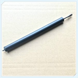 New Compatible pressure roller for hp 1505 1606 M1522 M1120  Canon LBP3250 Printer ,5pcs lot Prideal good quality