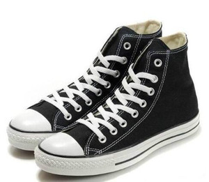 2018 nuovi 15 colora tutto il formato 35-46 Scarpe unisex di tela Sommità bassa alto Sport scarpe di tela classiche scarpe da ginnastica Zapatillas Deportivas appartamenti
