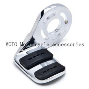 오토바이 핸드 그립 지원 Cramp Stopper 크루즈 컨트롤 그립 손목 컨트롤 패드 Rest Cramp Buster Universal 312-D