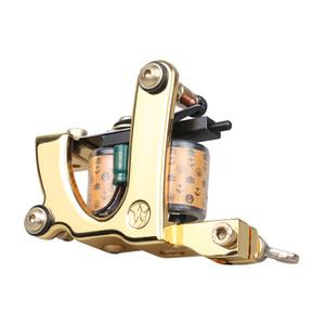 직업적인 귀영 나팔 기계 라이너 총 10은 WQ4151를 안대기를위한 코일 합금 구조 140Hz 귀영 나팔 건포도를 감싼다