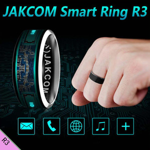 JAKCOM R3 Smart Ring Hot Sale in Access Control Card like car key decoder lotes uhf