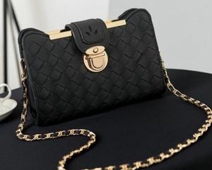 Горячая мода сумка косметический мешок новых женщин макияж организатор хранения сумка Бесплатная доставка