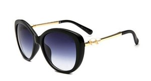 العلامة التجارية الجديدة نمط 2039 لؤلؤة كبيرة الإطار النظارات الشمسية أزياء المرأة النظارات الشمسية النظارات الشمسية الإناث