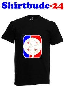 DBZ 용 공 Z Blogger Kult 팬 스프 루크 t- 셔츠 Geschenk Tshirtx;