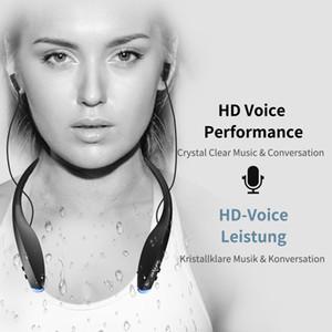 ZEALOT H7 Sport neckband Bluetooth Écouteurs Sans Fil Casque CRS4.0 avec Magnet Attraction Sport Écouteurs avec Micro