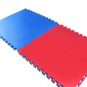 new hot sale cheap top tatami mats for sale
