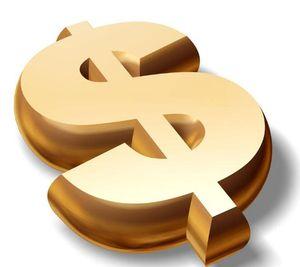 ссылка дополнительная стоимость доставки для для легкого заказа другие часы заказы увеличенная цена