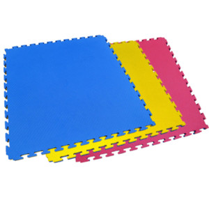 ucuz daycare anaokulu oyun mat eva mat malezya çin'de yapılan