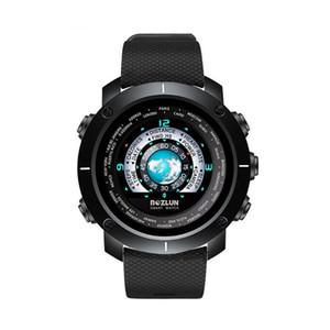 W30 أزياء لون ساعة ساعة ذكية رصد معدل ضربات القلب خطوة حركة بلوتوث صورة ذكية تذكير المعصم ووتش حركة لوحة ساحة cl