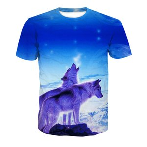 Hombres BTS R.I.P Lil Peep Rapper Hip Hop Vikingos Camisetas manga corta Camisetas Hombre / Mujer Harajuku Camisetas Riverdale Love 3D somker Camisetas