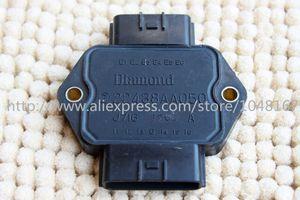 OEM 22438AA050, J716 1202 A подходит для модуля зажигания Subaru SVX 1992 1993 1994 1995 1996 1997