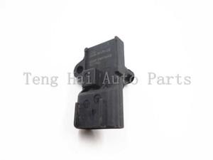 For Ford Carnival manifold pressure MAP sensor OEM 2S6A9F479CB