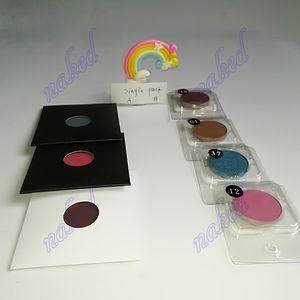 нет логотип тени для век 50 цвет один тени для век косметика 20 цвет матовый и 30 цвет мерцание лайнера сочетание