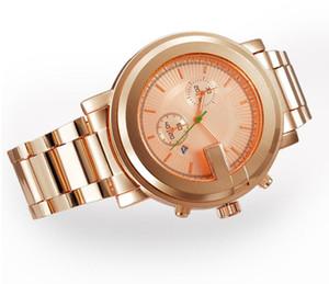 Auto Datum Tabelle Geschenk Männer Uhren Luxus Tabelle diamant Herren Quarz Uhr Casual Herrenuhr Sportuhr frauen uhr Freies verschiffen