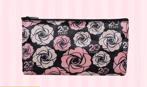 أفضل جودة بيع NEW Fashion Leather handbag PURSE make up Bag رابط الدفع لجميع البنود العلامة التجارية الشحن هدية دفع رابط خاص