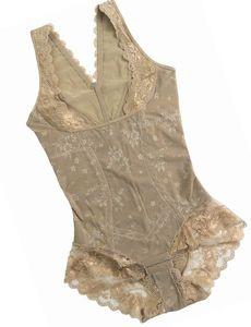 Changla Mulheres Sexy Bundas Lifter Corset Shaper Tummy controlar a magia emagrecimento Bodysuit Edifício Underwear Ladies cintura Train Corsets Boa