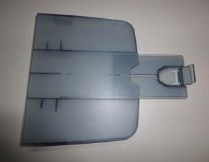 Nova Bandeja de Entrega de Papel RM1-4725 RM1-3059 Bandeja de Saída para Impressoras HP LaserJet M1522N M1522NF M1120 M1120N 3052 3055 3050 M1319f / nf MFP