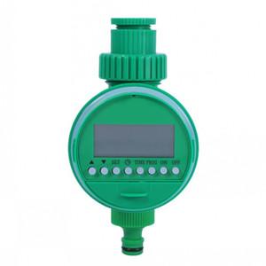 Irrigação Automática Jardim Rega Temporizador Controlador de Água Programa de Equipamentos de Casa Jardim Irrigação Temporizador Sistema Controlador