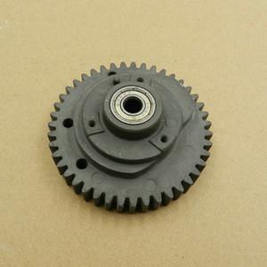 Compatible new Intermediate Gear 020-11201 Fit for Riso TR 1000 1510 1530 1550 CR 1600 1610 1630 1640 Duplicator Parts