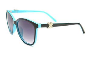 4078 designer de óculos de sol óculos de marca ao ar livre máscaras pc frame moda clássico lady luxo óculos de sol para as mulheres