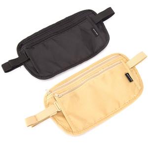 Sport Runner Handytasche Portable Travel Handliche Wandern Hüfttasche Outdoor Laufen Waistbag Belüftung Wasserdicht Nylon Stoff 3 5pf Y