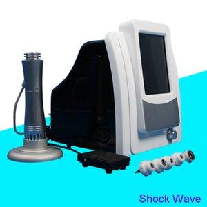 ücretsiz gönderi Taşınabilir Şok dalgası ağrı Shockwave Terapi Makine Shockwave Ağrılı tetikleme noktası serbest tedavi