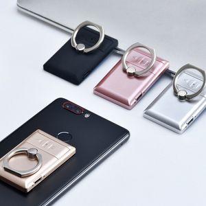 최신 다채로운 지원 반지 USB 라이터 아연 합금 PC주기 충전 전기 와이어 울트라 높은 품질 선물 상자 절묘 한 색상