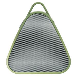 New phone mini bluetooth speaker outdoor Fashion gift Audio Creative Speaker Support TF Card