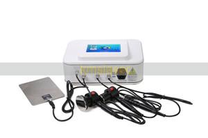 스페인 기술 Indiba RET 고주파 깊은 열 슬리밍 RF 얼굴 리프팅 기계 건강 방법 아름다움 장비 장치 기계