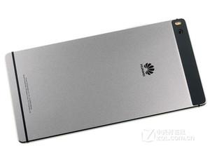 Оригинальный Huawei P8 4G LTE сотового телефона Kirin окт Ядро 3GB RAM 16GB 64GB ROM Android 5,2-дюймовый FHD 13.0MP OTG металлического корпус Умной мобильный телефон