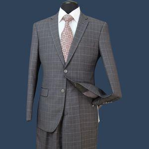 2018 IN STOCK USA Herren Anzug mit Kapuze Männer Roten Blazer Im Freien Slim Fit Jacke Mann Langarm-8-Süßigkeit-Farben-Klagen ST006