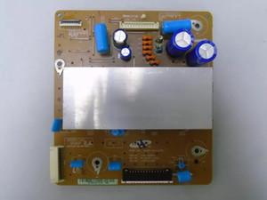 """Free Shipping Tested Working Original TV Z Board For 42"""" Samsung YB09 YD13 42U2P-XM LJ92-01736A LJ41-08591A"""