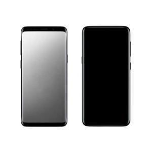 """Goophone 20+ 6.5"""" 1G RAM 4G ROM 3G WCDMA мобильный телефон Показать 4G LTE MTK6580 Quad Core Android7. 0 разблокированный телефон"""