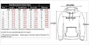 Sweatshirt Street Printed Hoodies Women Men Fashion Hop Clothing Owl Wear Casual Hip PulloVer Pockets New 3d ZG0139 Debae