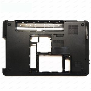 Nuovo originale per HP Pavilion DV6 DV6-3000 DV6-3100 Laptop Coperchio inferiore Custodia inferiore Custodia inferiore 603689-001