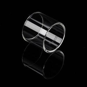 Замена Pyrex стеклянная трубка подходит для Eleaf Ello Mini 2 мл / Ello Mini XL 5,5 мл распылитель бак для Eleaf Ikonn комплект