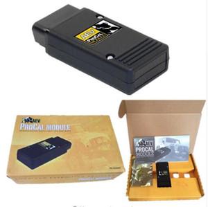 AEV ProCal Módulo Para Jeep Wrangler Wrangler Unlimited JK AEV pneu / Eixo Relação / OTLC / TPMS / DRL / ASBS / PCM modo de ferramenta de diagnóstico